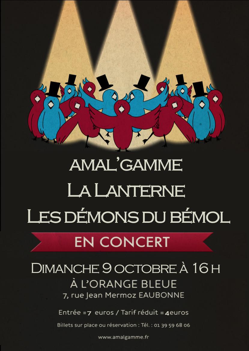concert-9-oct